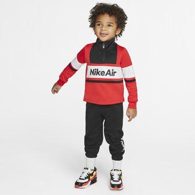 Nike Air 婴童套装