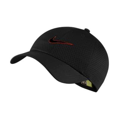 Nike Heritage86 籃球帽款