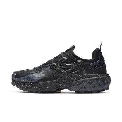 รองเท้า Nike x Undercover React Presto