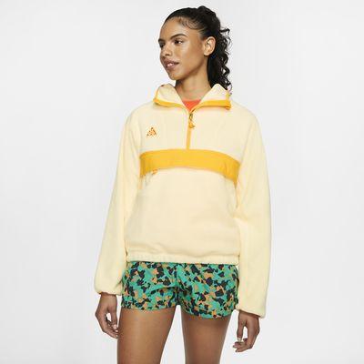 Nike ACG Women's Fleece Anorak