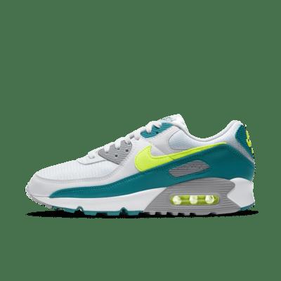 Nike Air Max 3 Men's Shoes