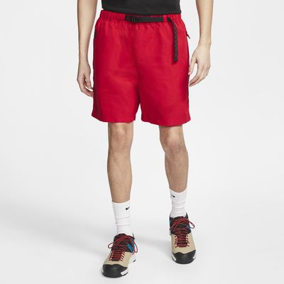 Nike ACG Pantalons curts de teixit Woven - Home