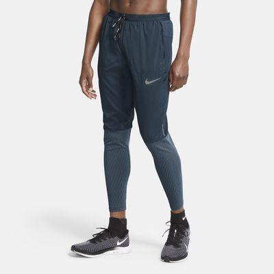 Nike Phenom Elite Future Fast-hybridløbebukser til mænd