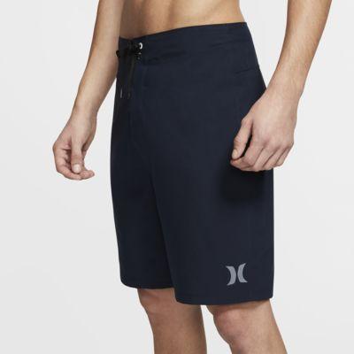 Shorts de playa de 51 cm para hombre Hurley One and Only