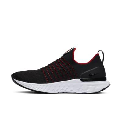 Lidiar con consenso Mejor  Nike React Phantom Run Flyknit 2 Men's Running Shoe. Nike.com