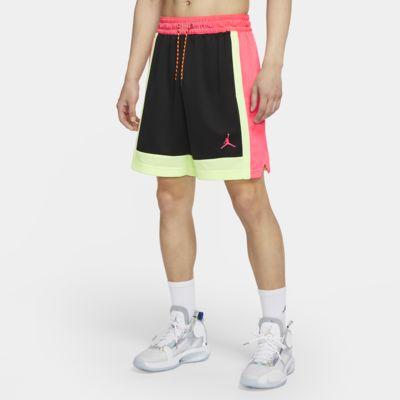 Jordan Air Dongdan 男子篮球短裤