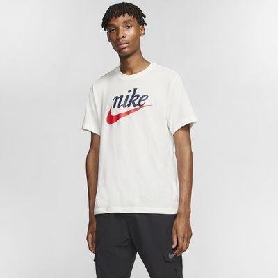 Nike Sportswear Heritage Men's T-Shirt