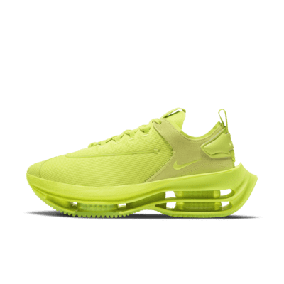 Nike Zoom Double Stacked Women's Shoes