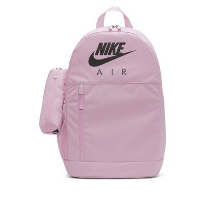Ryggsäck Nike för barn