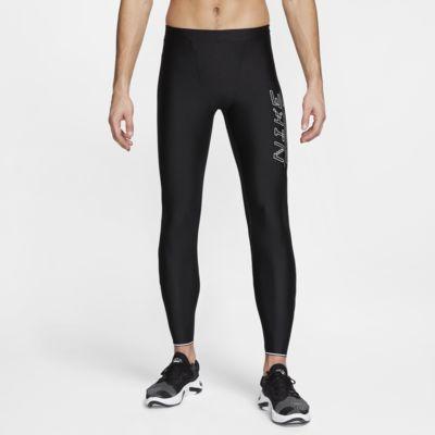 Tights da running Nike - Uomo