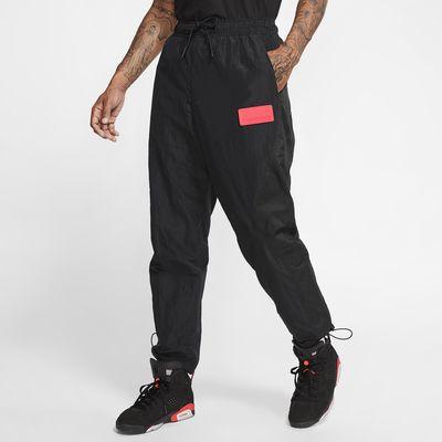 Ανδρικό νάιλον παντελόνι Jordan 23 Engineered
