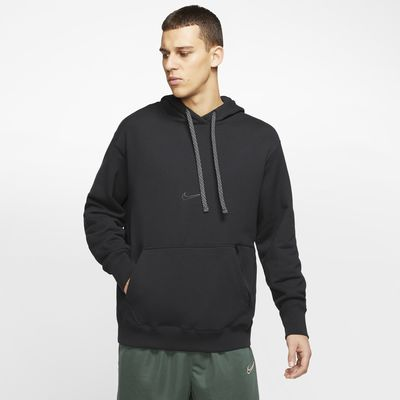 Nike DNA Men's Basketball Hoodie
