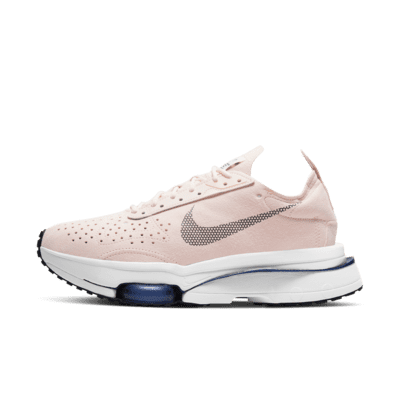 Nike Air Zoom-Type Women's Shoes