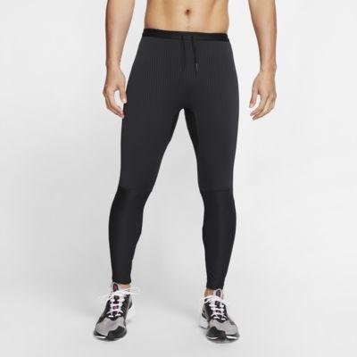 Nike Tech Pack testhezálló férfi futónadrág