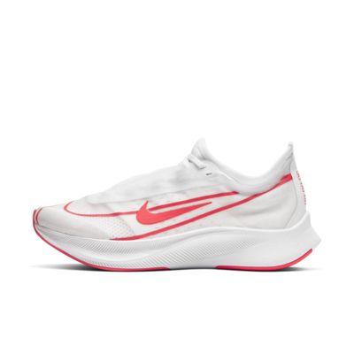 Nike Zoom Fly 3 Damen-Laufschuh