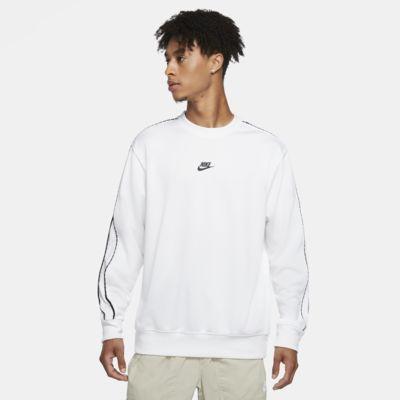 Nike Sportswear Erkek Crew Üst