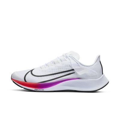 Nike Air Zoom Pegasus 37 FlyEase Herren-Laufschuh
