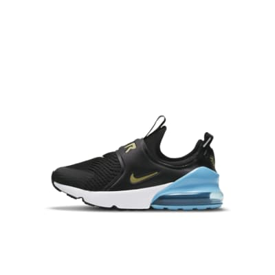 Nike Air Max 270 Extreme Little Kids