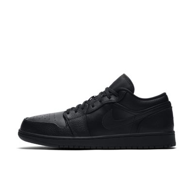Air Jordan 1 Low Shoe
