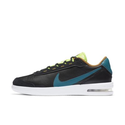 NikeCourt Air Max Vapor Wing Premium Men's Tennis Shoe