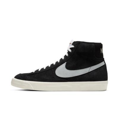 Chaussure Nike Blazer Mid '77