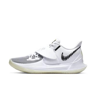 scarpe nike kyrie 3