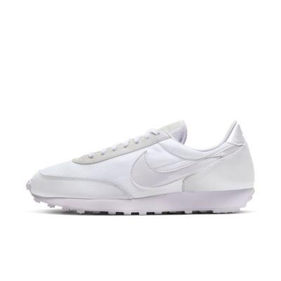 Nike Daybreak 女子运动鞋