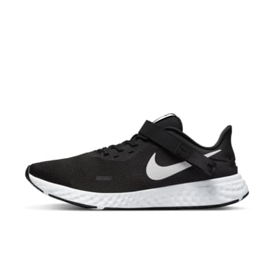 Nike Revolution 5 FlyEase Men's Running Shoe