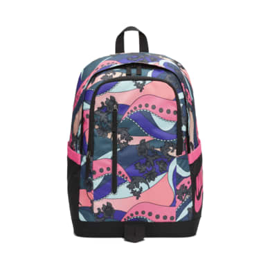 Nike All Access Soleday Printed Backpack