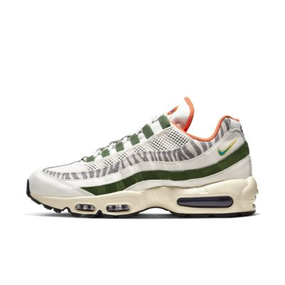 Nike Air Max 95 Era Men S Shoe Nike Lu