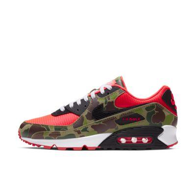 Nike Air Max 90 SP Men's Shoe