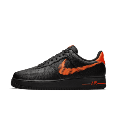 Nike Air Force 1 Low Men's Shoes. Nike LU