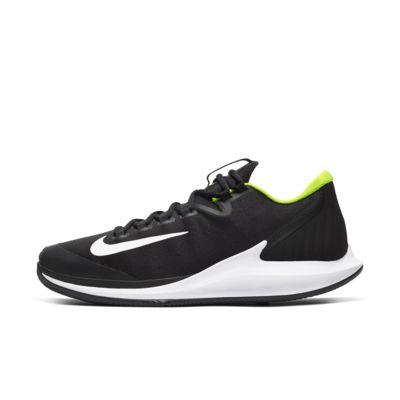 Tennissko för grus NikeCourt Air Zoom Zero för män