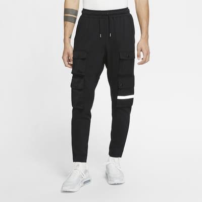 Nike Sportswear City Made Men's Cargo Pants