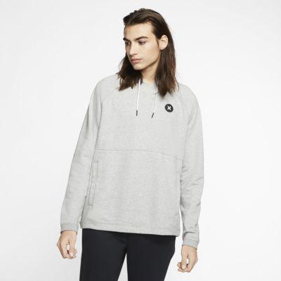 Hurley Dri-FIT Universal Fleece-Hoodie für Jungen