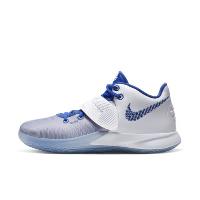 Kyrie Flytrap 3 EP Basketball Shoe
