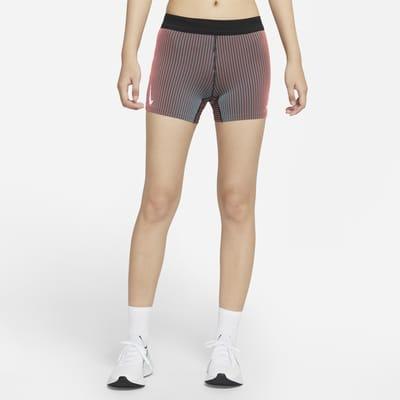 Nike AeroSwift Women's Tight Running Shorts