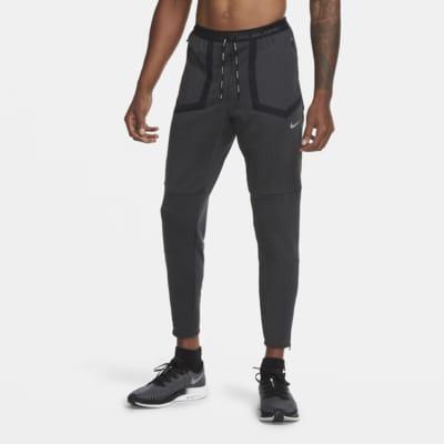Nike Phenom Elite Wild Run Men's Running Pants