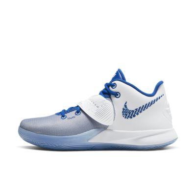 Basketsko Kyrie Flytrap 3