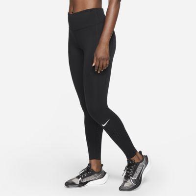 Dámské běžecké legíny Nike Epic Luxe