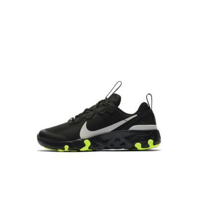 Nike Renew 55 Younger Kids' Shoe