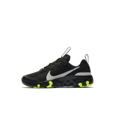 Nike Renew Element 55 Kleuterschoen
