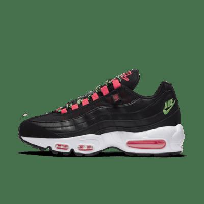 Scarpa Nike Air Max 95 SE - Donna
