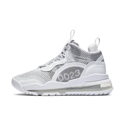 Jordan Aerospace 720 JCRD 男鞋