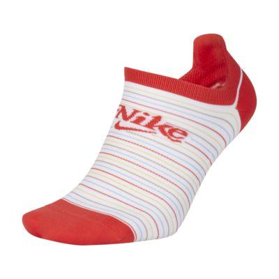 Nike Training No-Show Socks