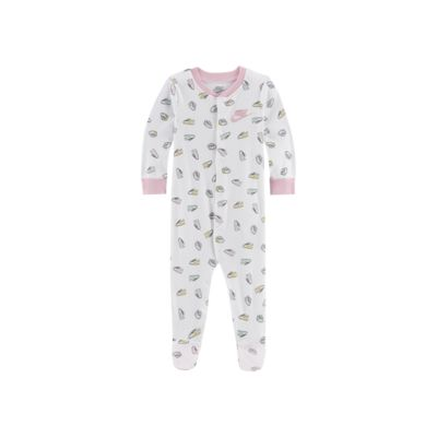 Mono Nike Baby (0-9M)