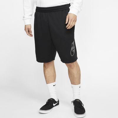 Мужские шорты с графикой для скейтбординга Nike SB Sunday