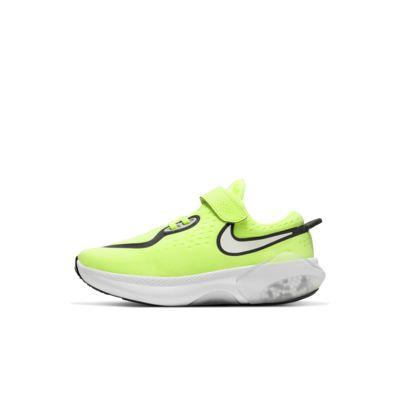 Calzado para niños talla pequeña Nike Joyride Dual Run