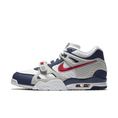 Nike Air Trainer 3 Shoe. Nike.com