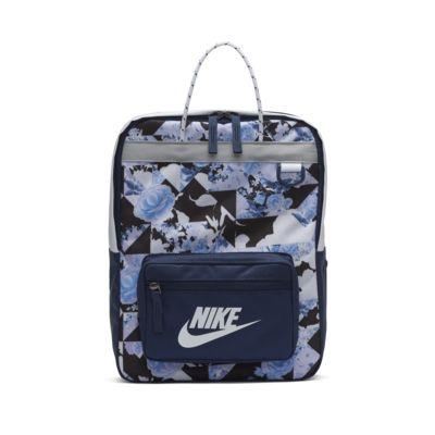 Nike Tanjun Printed Backpack